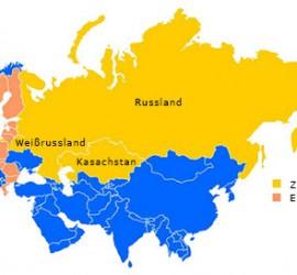 zollunion.russland.kasachstan.weissrussland