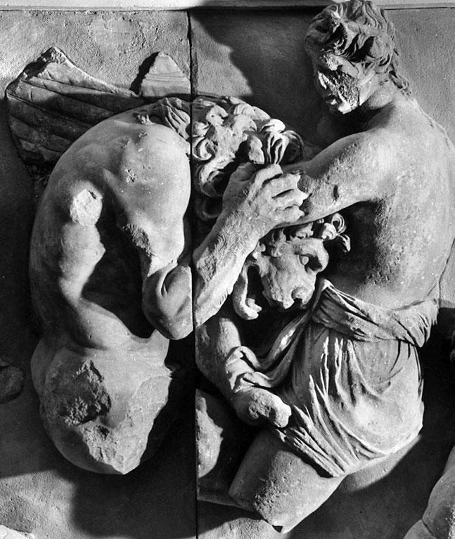 ahriman_pergamum_museum_berlin