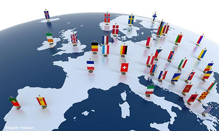 Europa_der_Vielfalt