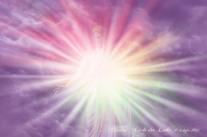 christuslicht