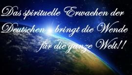 spirituelles-erwachen-der-deutschen