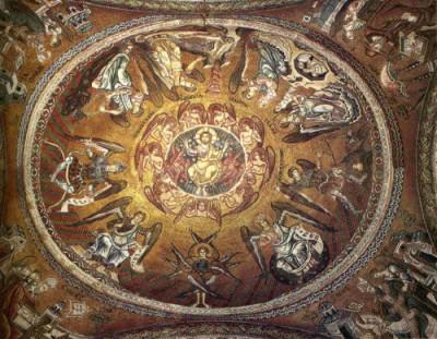 771px-Engelhierarchien_Baptisterium_San_Marco_Venedig