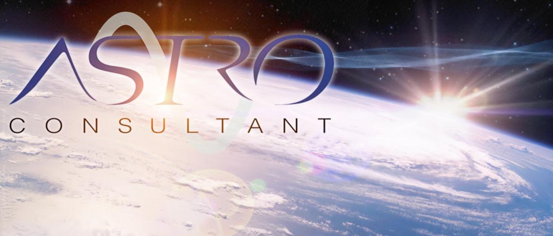Analysis - ASTRO consultant