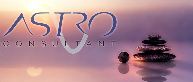 Solutions - ASTRO consultant