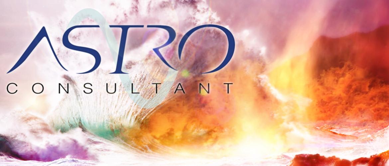 ASTRO consultant